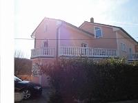 kuća za odmor 160015 - šifra 157406 - Soline