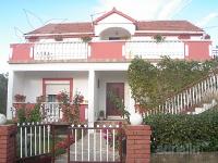 kuća za odmor 154443 - šifra 145434 - Petrcane
