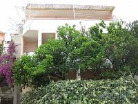 kuća za odmor 167898 - šifra 175347 - Podgora