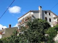kuća za odmor 179685 - šifra 201759 - Apartmani Rabac