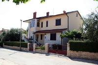 kuća za odmor 109595 - šifra 9691 - Apartmani Medulin