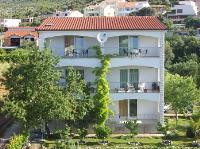 kuća za odmor 118347 - šifra 193860 - Seget Vranjica