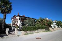 kuća za odmor 140851 - šifra 119236 - Novigrad