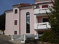 kuća za odmor 158582 - šifra 154368 - Apartmani Vantacici