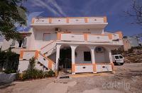 kuća za odmor 160657 - šifra 170664 - Apartmani Metajna