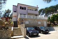 kuća za odmor 147140 - šifra 132234 - Apartmani Mali Losinj