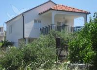 kuća za odmor 163214 - šifra 164280 - Apartmani Tribunj