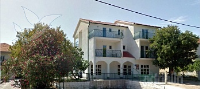 kuća za odmor 167088 - šifra 172758 - Apartmani Okrug Donji