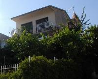 kuća za odmor 108181 - šifra 8270 - Seget Vranjica