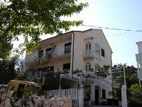 kuća za odmor 108316 - šifra 8404 - Seget Donji Apartman