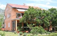 kuća za odmor 159958 - šifra 157287 - Starigrad