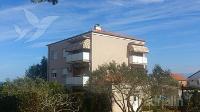 kuća za odmor 140675 - šifra 119553 - Apartmani Otok
