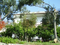 kuća za odmor 106740 - šifra 6822 - Apartmani Banjol
