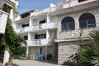 Holiday home 137787 - code 112270 - sea view apartments pag