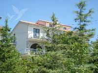 kuća za odmor 173259 - šifra 187158 - Jadranovo