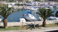 kuća za odmor 144435 - šifra 128240 - Marina