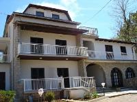 kuća za odmor 139176 - šifra 115485 - Silo