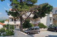 kuća za odmor 154721 - šifra 146247 - Apartmani Mlini