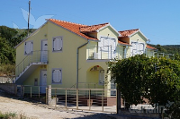 kuća za odmor 153367 - šifra 142746 - Sveti Petar