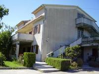 kuća za odmor 106737 - šifra 6818 - Palit