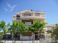 kuća za odmor 152662 - šifra 141255 - Apartmani Grebastica