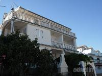 kuća za odmor 163353 - šifra 164542 - Apartmani Tisno