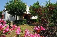 kuća za odmor 125896 - šifra 171876 - Apartmani Rovinj