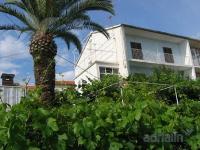 kuća za odmor 162566 - šifra 162883 - Vela Luka