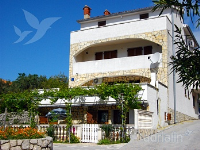 kuća za odmor 172485 - šifra 185520 - Kornic