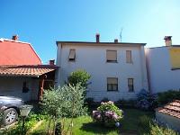 kuća za odmor 104490 - šifra 4556 - Valbandon