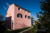 kuća za odmor 143588 - šifra 126208 - Apartmani Vrsar