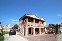 kuća za odmor 176250 - šifra 193986 - Novigrad