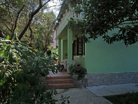 kuća za odmor 138268 - šifra 113560 - Apartmani Veli Losinj