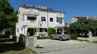kuća za odmor 110569 - šifra 112453 - Apartmani Baska Voda