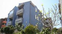 kuća za odmor 171288 - šifra 183114 - Apartmani Cizici