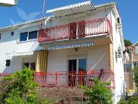 kuća za odmor 162204 - šifra 162257 - Apartmani Sutivan