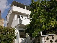 kuća za odmor 110150 - šifra 112416 - Apartmani Baska