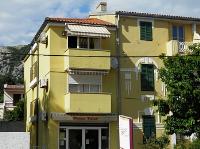 kuća za odmor 178683 - šifra 198873 - Apartmani Baska
