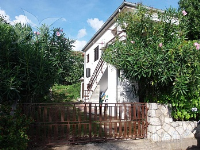 kuća za odmor 178878 - šifra 199257 - Apartmani Selce