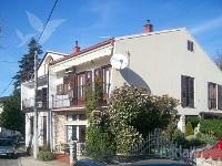 kuća za odmor 139444 - šifra 116109 - Apartmani Selce