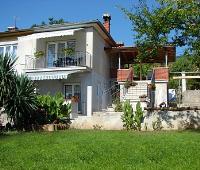 kuća za odmor 153152 - šifra 142238 - Lovran