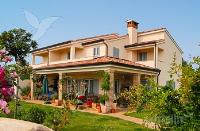 kuća za odmor 156177 - šifra 149951 - Sobe Pinezici