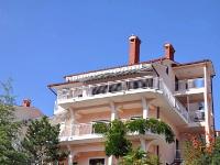 kuća za odmor 176007 - šifra 193506 - Rabac