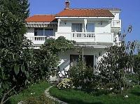 kuća za odmor 106791 - šifra 6875 - Kampor