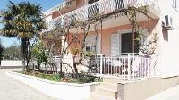 kuća za odmor 104109 - šifra 4181 - Apartmani Vodice
