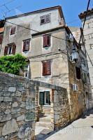 kuća za odmor 159684 - šifra 156732 - apartmani split