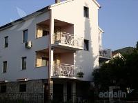 kuća za odmor 143017 - šifra 124681 - Apartmani Stari Grad