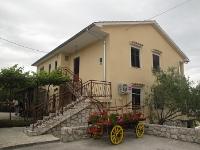 kuća za odmor 138477 - šifra 114080 - Sobe Cizici