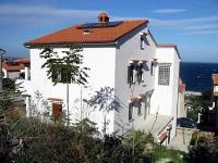 kuća za odmor 178416 - šifra 198393 - Apartmani Mali Losinj