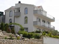 kuća za odmor 109582 - šifra 9685 - Apartmani Primosten Burnji